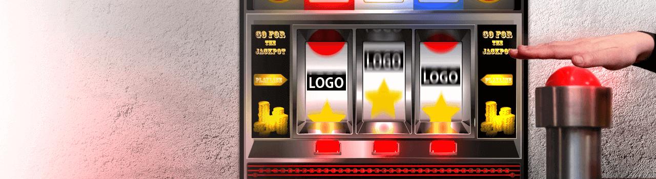 slider-spielautomat